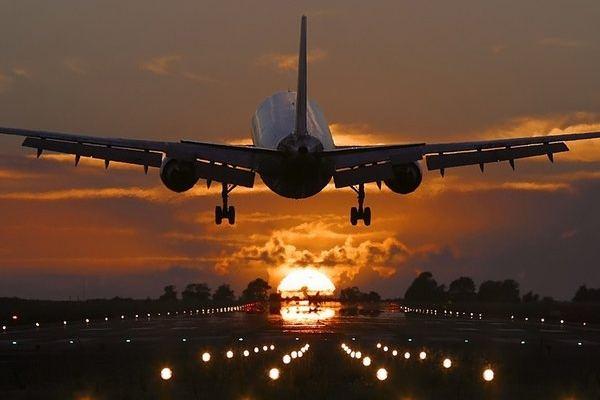 Mersin Havalimanı Rent a Car