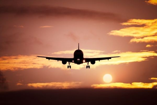 Gaziantep Havalimanı Oto Kiralama