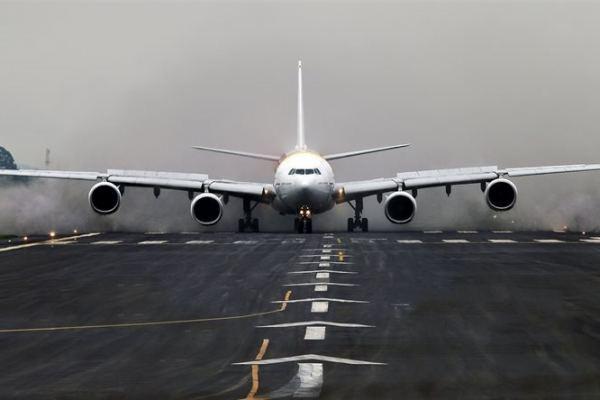 Gaziantep Havalimanı Rent a Car