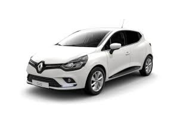 RENAULT CLİO 4 0,9 TCİ