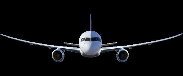 (Gaziantep Havalimanı Araç Kiralama) İÇ-DIŞ HATLAR TEMİNALİNDE 7 GÜN 24 SAAT (EKSPRESCAR) KONFORUYLA SİZLERLE...