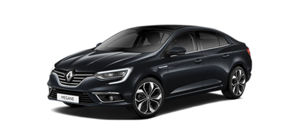 (Gaziantep Havalimanı oto kiralama) Taleplerinize Özel Renault Megane 1.5 (Dizel Otomatik 199 tl)